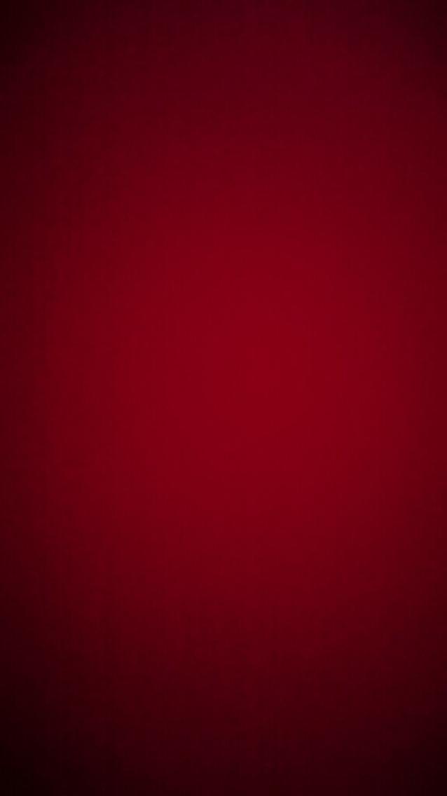 本日20時〜✨ショート〜ミディアム〜ロングで好きなスタイルに✨無料カットモデルさん募集中☆