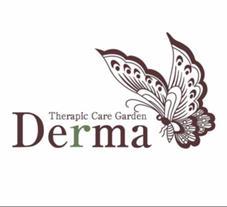Derma所属のDerma薄木