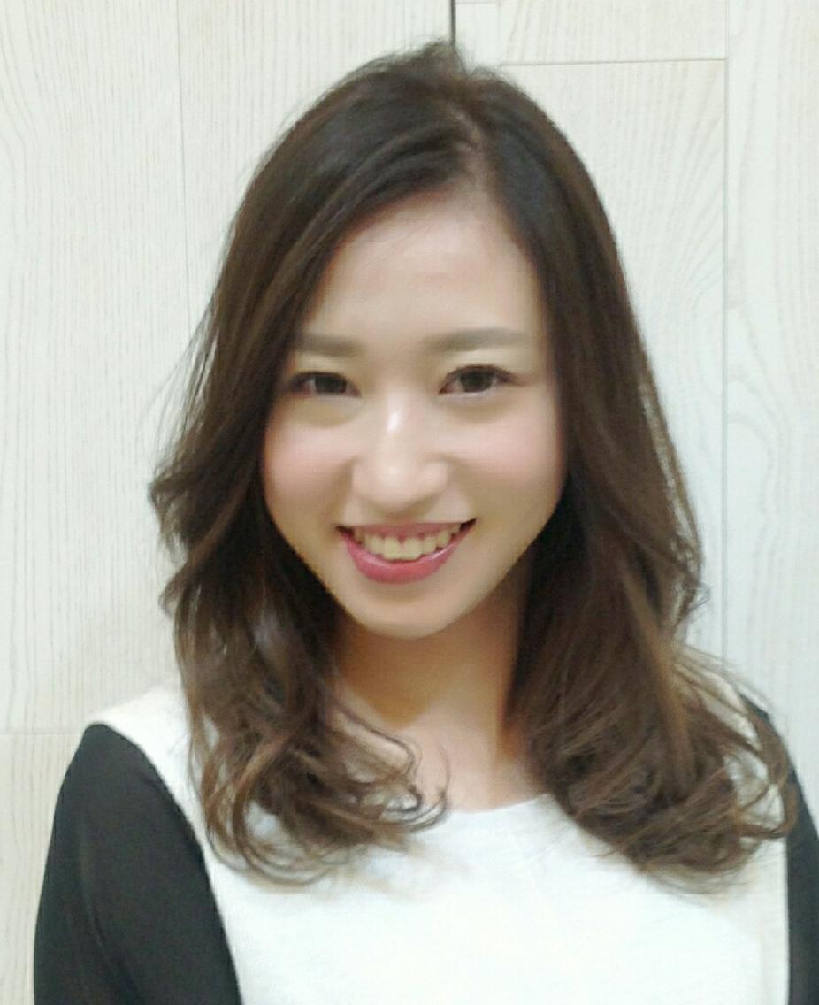 《CHICCA北習志野店》北習志野駅徒歩1分!!minimo限定!!学生割引のあるお店!!