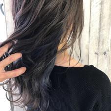 hair&make lucia【ルシア】kyoto所属のshunya