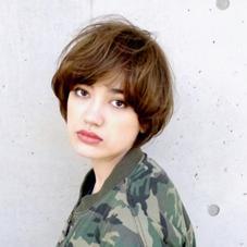 髪型を変えたい方 スタイルを変えたい方 カットモデル募集(女性の方希望)