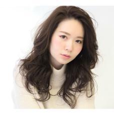 Cecil hair 高知店所属のCecil hair 高知店