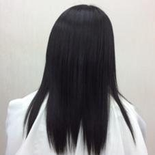 Art HAIR所属の佐藤 タカヒロ