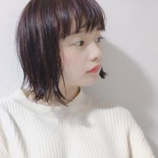 AIR BERRY所属の原田友彦