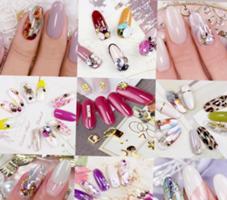 nail salonSyiSyu梅田店所属のネイルサロンSyiSyu 梅田店