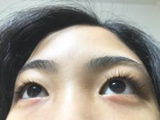 VIVIT藤井寺店所属の木本美智子