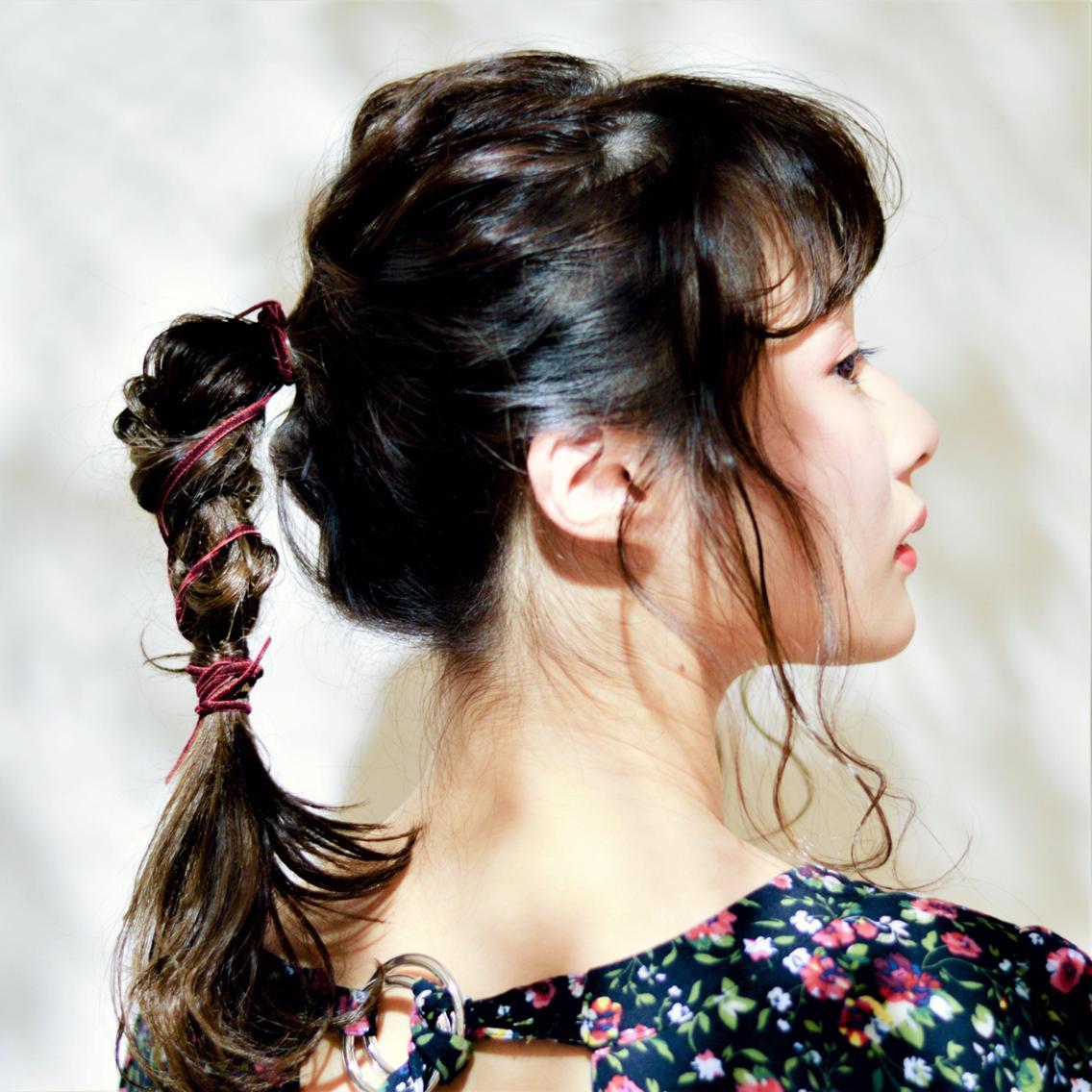 ◆撮影モデル募集中(◍⁃͈ᴗ•͈)४४४♡* 可愛いいの大好きな子ぜひお願いしますm(__)m♡