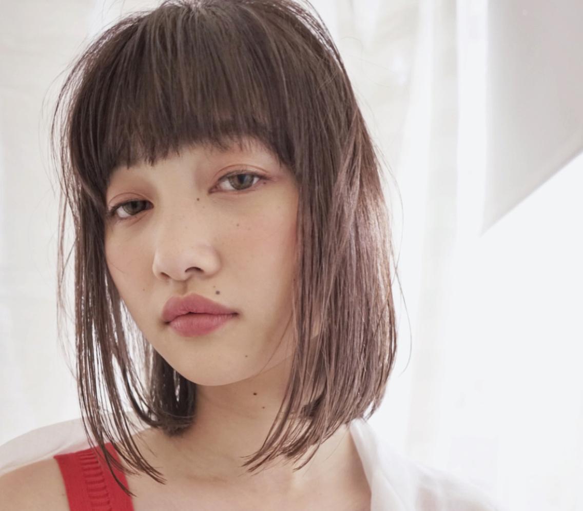横浜駅★アットホームサロン★美容室neolive aim★