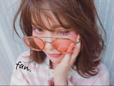 fan.【ファンドット】所属のArtディレクター🌈yuusuke