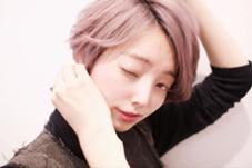 GRANDLINE〜Eyelash&Nail〜所属の株式会社GRANDLINE