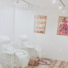 Embellir上野店所属のアンベリール上野店