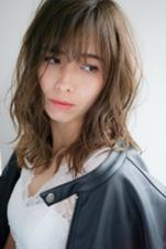 PROGRESS つつじヶ丘所属の遠藤史子