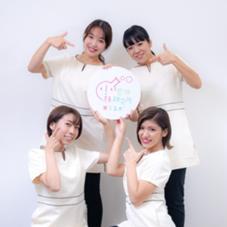 小顔整体研究所~KSラボ~岐阜店所属の山岡莉子