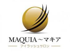 MAQUIA岡山駅前店所属のMAQUIA岡山駅前店