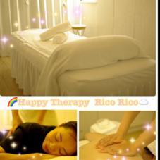 🌈Happy Therapy  Rico Rico☁️所属のKoikeRisako