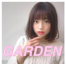 GARDEN Harajuku所属の矢野佑太郎