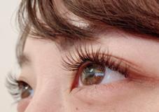 eyelashamour所属のeyelashamour