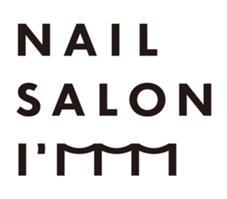 ネイルサロンアイム所属のNAILSALONI'MMM
