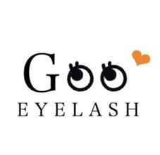 Goo Eyelash 月出店所属の甲斐沙織