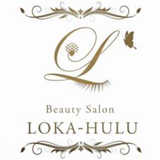 LOKA-HULU 所属のLOKA-HULU ロカフル