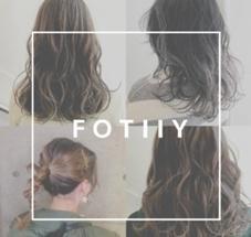 fotiiy director所属のナカイユナ