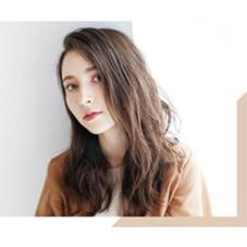 NEXUS-V 八幡宿店所属の高橋 香織