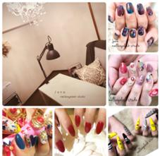 jane.nail&eyelash studio所属の安川美穂