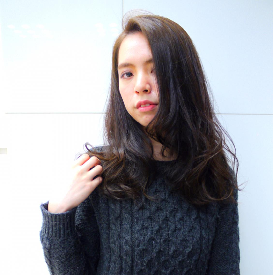 【新規の方30%オフ☆】同時に撮影モデルも募集中!!!