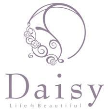 daisy所属のDaisy石橋