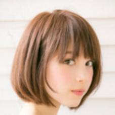 シオン品川店所属の鈴木直行