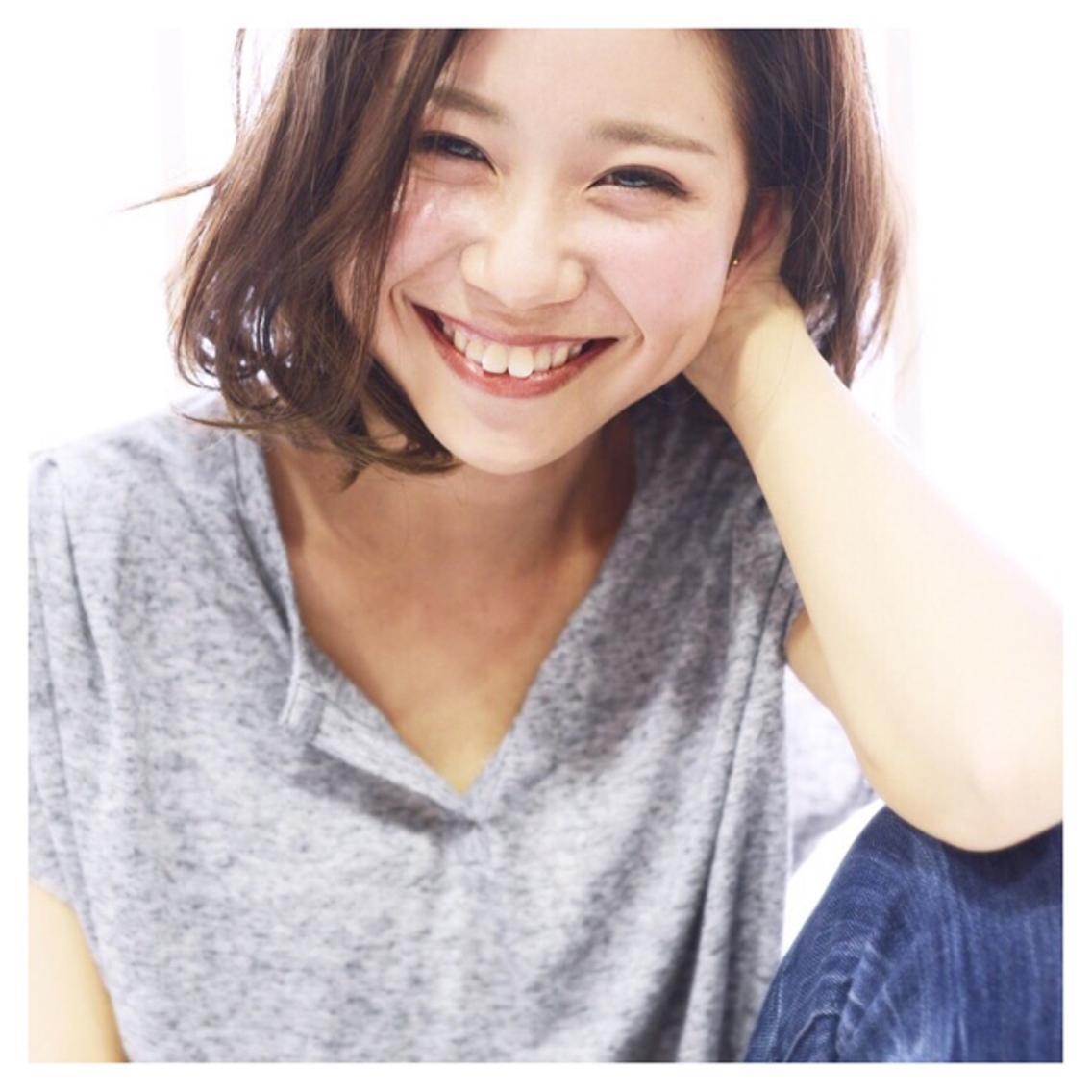 12月☆堺市★カットモデル