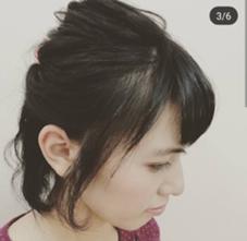 MA☆nana所属のSsako