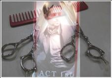 ACTist-アクティスト-所属の大塚さほ