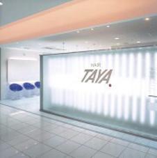 急募!!東京駅直結の丸ビルでファッションカラーモデル