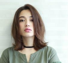 【銀座】洗練されたヘアデザイナーが担当☆カット+トリートメント3780円(*^^*)✨