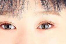 eyelash salon  GENIC所属のeyelashサロンGENIC