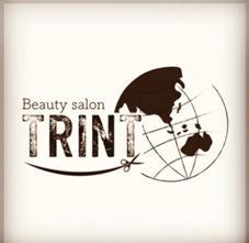 TRINT所属のMaMi