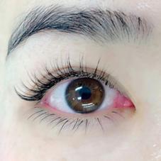 Eye's More 京王八王子店所属の堀井亜紀