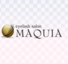MAQUIA(マキア)新札幌店所属のMAQUIA新札幌店