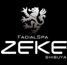 zekefacialspa渋谷店所属の渋谷美希