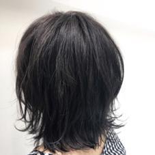 KOZOGINZA上野御徒町店所属の清家孔太郎