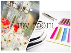 my room(美容室concept)所属の高橋奈々