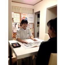 エステ&カイロ Kirameki所属のエステ&カイロ Kirameki
