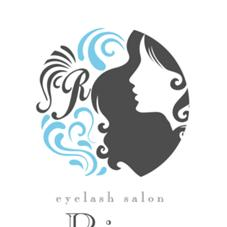 eyelash salon Riva所属のeyelashRiva