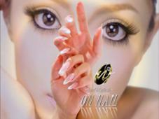 nail&eyelashONNAIL所属のネイル&まつエクONNAIL