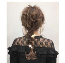 10/19(木)当日OK✨【✨minimo限定価格✨】お手入れ楽チンスタイルをご提案⭐️髪に悩みがある方、一度担当させてください!⭐️