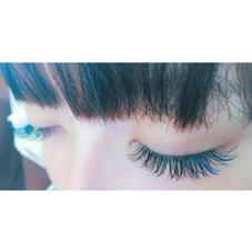 eyelush & bodycare salon Rita所属の Rita(マツエク)