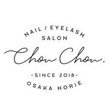 chouchou所属のchouchou北堀江