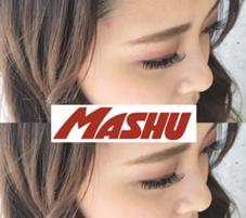 マッシュマシェラ所属の緒方夏生