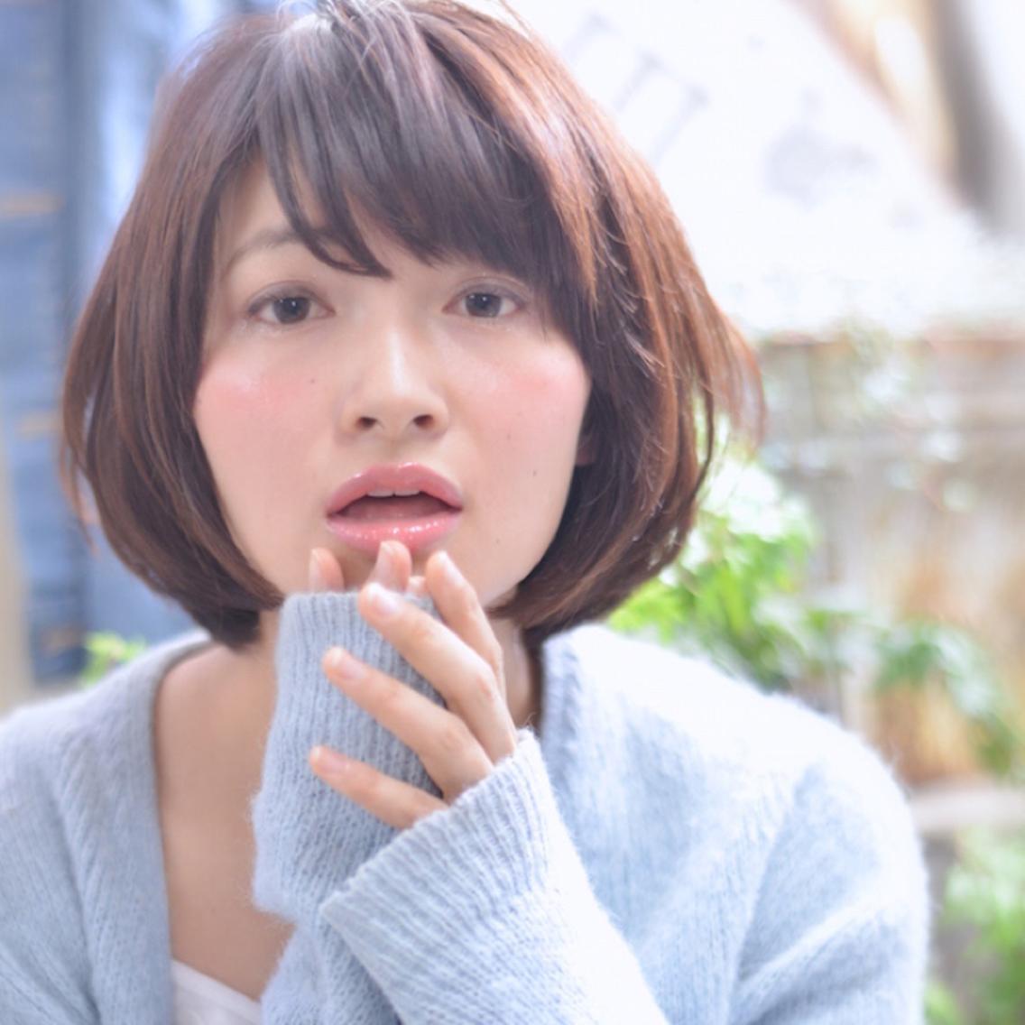 当日予約大歓迎南堀江人気店から遂にminimoに登場《最大80%オフ》表参道から大阪に移動期間のみの限定クーポンになります